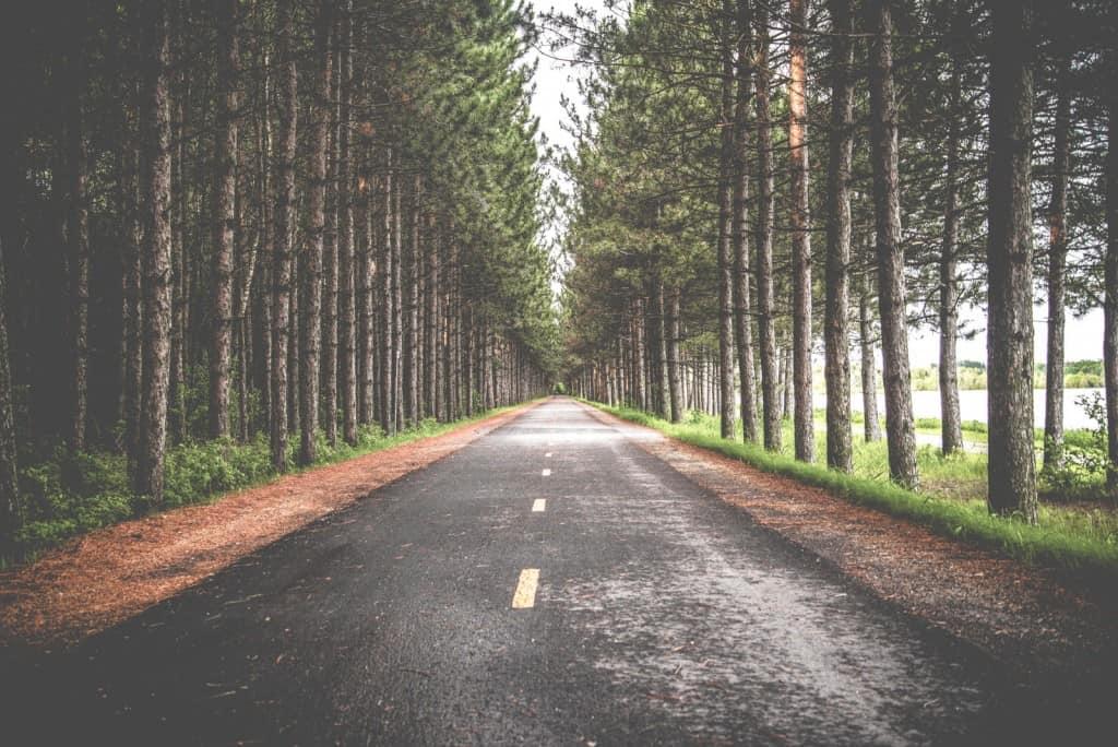 Long road ahead for Internet Explorer