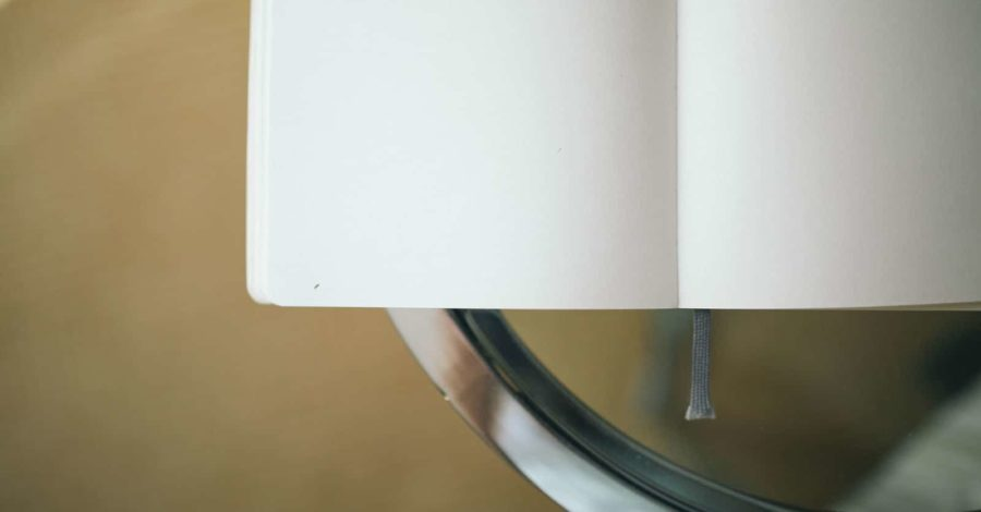 Fix Blank Pages in Wordpress