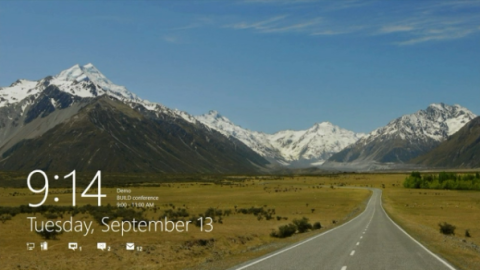 Windows 8 Will Finally Force Me to Buy a Mac