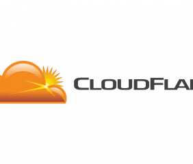 How to make your website faster and more secure in 15 mins (spoiler: Cloudflare)