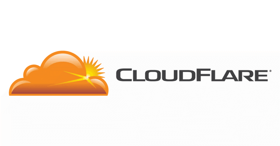 Cloudflare improves Wordpress performance